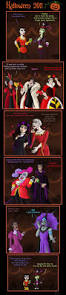 disney halloween background images halloween by morloth88 on deviantart