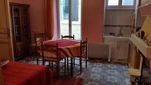am ager chambre 8m2 am駭ager chambre 8m2 20 images charmante maison de avec