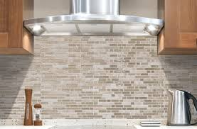 home depot backsplash tiles for kitchen 100 home depot kitchen backsplash tiles kitchen lowes