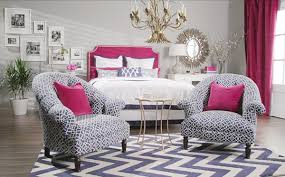 How to Decorate Your Bedroom with Britany Simon Part 2 How To