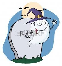 happy halloween ghost clipart panda free clipart images