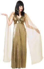 cleopatra costume spirit halloween 62 best egyptian images on pinterest cleopatra costume costumes