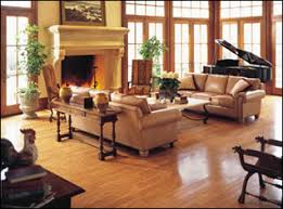 our company is the best hardwood floor experts in town