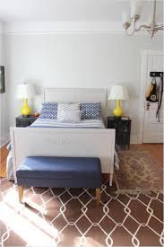 small corner desks for home office bedroom beautiful computer desk with storage l shaped desk