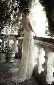 lihi hod wedding dress lihi hod 2014 wedding dresses bijoux bridal collection