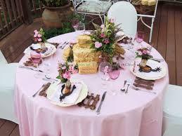 Pretty Tables by Tablescapes At Table Twenty One Www Tabletwentyone Wordpress Com