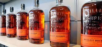 the unsung hero behind bulleit bourbon inc com