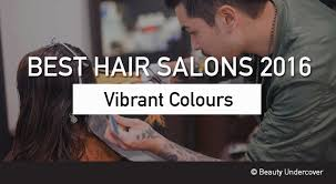 ranking top 10 hair and beauty salons in singapore beauty undercover