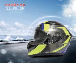 safest motocross helmet custom motorcycle helmets for sale custom motorcycle helmets for