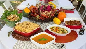mozel sanders thanksgiving dinner thanksgiving 2000 to 2013 bootsforcheaper com
