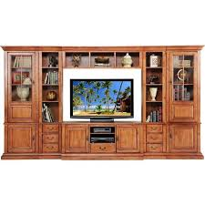 rooms to go curio cabinets wall units rooms to go entertainment center ideas entertainment