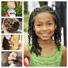 www yayhairstyles com permed http girlhairstylesidea com hairstyle for women short bob