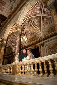 wedding arches glasgow portfolio citation glasgow gary davidson photography