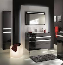 magasin cuisine et salle de bain magasin salle de bain rennes 2017 et cuisine meuble de salle bain