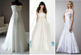 plain wedding dresses plain wedding dress pics twitching