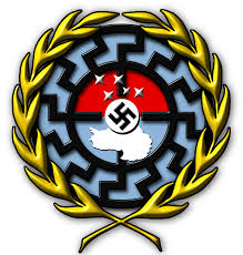 stuttgart coat of arms the occult history of the third reich die deutsche ahnenerbe