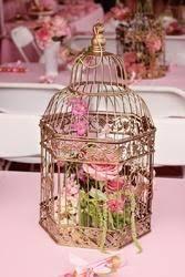 Bird Cage Decoration Decorative Bird Cage Manufacturers Suppliers U0026 Wholesalers