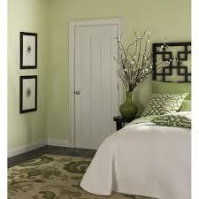 Reliabilt Sliding Patio Doors Reviews by Ideas Masonite Doors Reviews Home Depot Doors With Frame