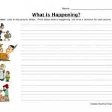 thanksgiving worksheets have fun teaching
