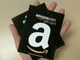 10 gift cards free 10 dollar gift card free shipping 10 gift cards