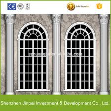 House Window Grill Design India