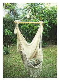 97 best hammocks u0026 swings images on pinterest hammocks decks