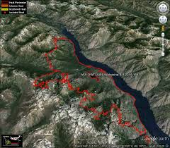 Wildland Fire News Washington State by Wildfires Cause Evacuations In And Around Chelan Wa Breaking