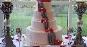 wedding cake houston buy wedding cakes in houston to complement your wedding