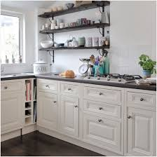 kitchen open shelves ideas small kitchen open shelving buy 25 open shelving kitchens the