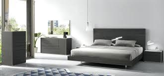 Schreiber Bedroom Furniture Best Price Bedroom Furniture Artcercedilla
