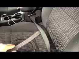 jeep wrangler water leak front door leaks jeep jk wrangler how to fix sporter tv