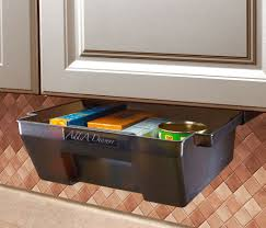 add a drawer under a table add a drawer under cabinet deep drawer pantry tables and drawers