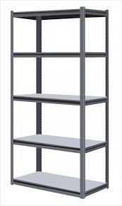 furniture fascinating bookshelves metal to prettify your