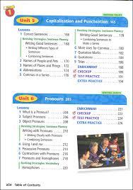 houghton mifflin english grade 4 homeschool kit 054710 details