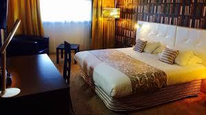 hotel a nimes avec dans la chambre grand hotel de nimes à nîmes hôtel 4 hrs étoiles