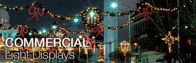 christmas lights all american christmas co