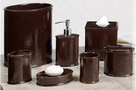 Cracked Glass Bathroom Accessories Crackle Glass Bathroom Accessories Cb Crackle Including Luxury