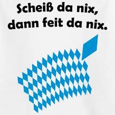 bayrische sprüche bayerische sprüche easy home design ideen homedesignde