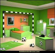 Sports Decorations Decorating Theme Bedrooms Maries Manor Girls Sports Themed
