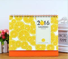 Small Desk Calendars Small Desk Calendar Kreyol Essence