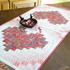 526 best quilts images on quilts quilting