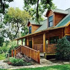 Log Cabin Designs 264 Best Log Cabin Homes Images On Pinterest Log Cabins Log