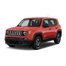 jeep red 2015 2015 jeep renegade available at jack key motor of alamogordo