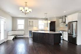 room design ideas new home inspiration gallery sandhollow homes