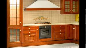 kitchen cabinet design photos india india kitchen cabinet designs