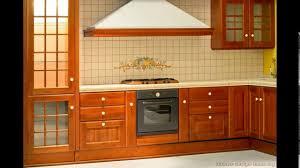 kitchen cabinet design ideas india india kitchen cabinet designs