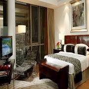 Three Bedroom Townhouse Three Bedroom Apartments At Burjuman Arjaan By Rotana Dubai Uae