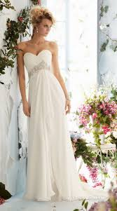 Low Cost Wedding Dresses Wedding Dresses Online Low Cost Overlay Wedding Dresses