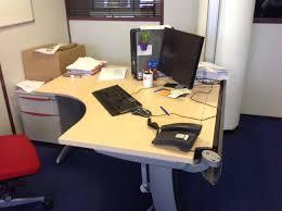 steelcase bureau ofdrs reprise et vente de mobilier de bureau d occasion et déclassé