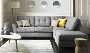 Curved Sofa Designs by Sofa Curved Sofa Cheap Sofa Beds Sofa Chair Sofas Online Sofa